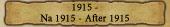Na 1915